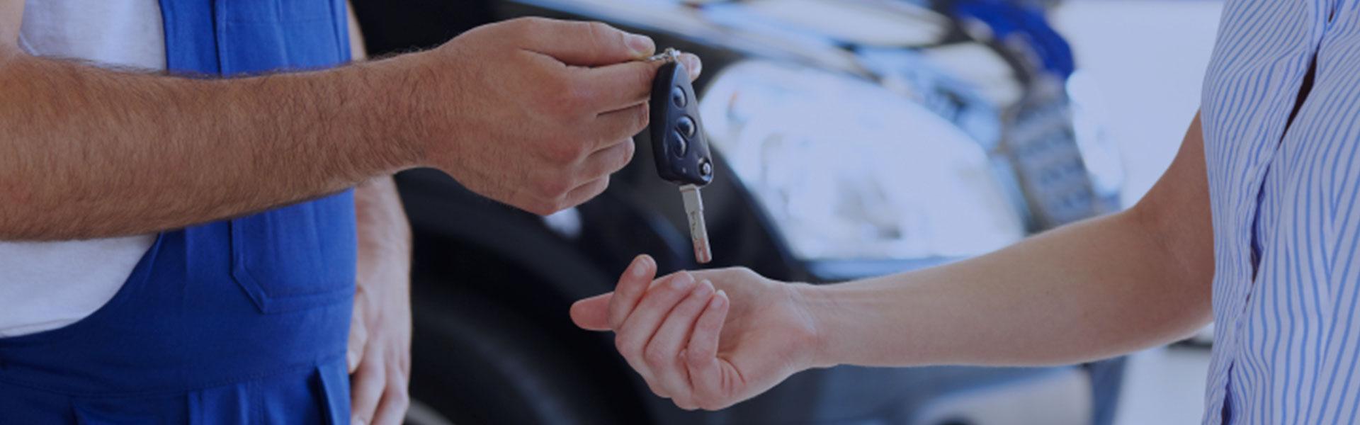 autofficina fiducia, officina garantita, assistenza fiat milano, centro fiat milano